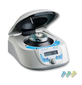 myFuge™ MC-12 High Speed Microcentrifuge