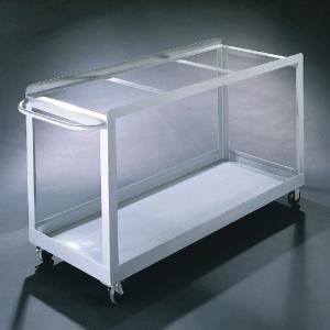 Ward's® Stream Table Cart