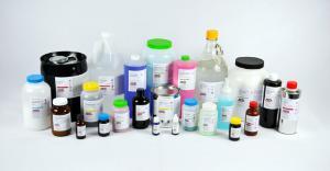 Starter Chemical Set