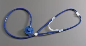 Beginner's Stethoscope