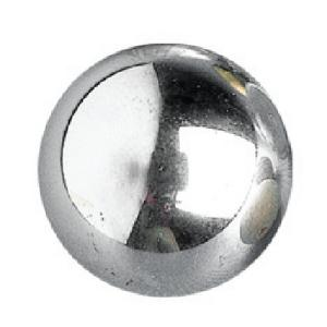 Steel Balls - Not Drilled