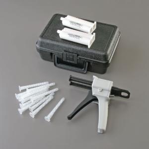 Ward's® ForenSil Dispensing Kit