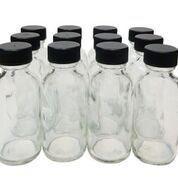 Drop Bottles