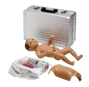 Somso® Nursing Baby Manikins
