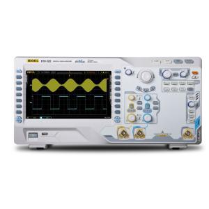 Rigol Digital Oscilloscope