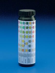 Urine Test Strips