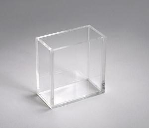 Rectangular Refraction Cell