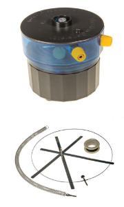 Vibration Generator Set
