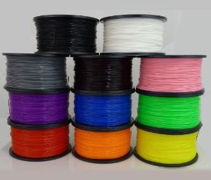 Polar 3D Filament