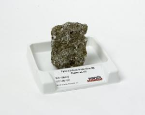 Pyrite LS - Good Grade