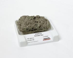 Pyrite - Best Grade