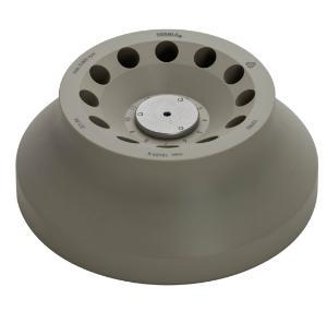 Rotor, 12×15 ml