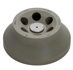Rotor, 6×50 ml
