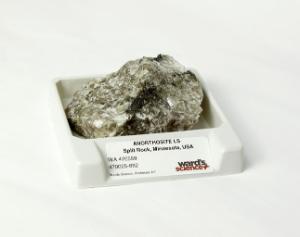Anorthosite LS Dark/Light Gray