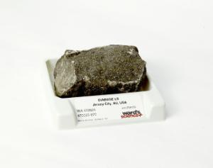 Diabase LS Medium-Coarse Grained