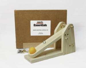 Essentials Catapult Kit