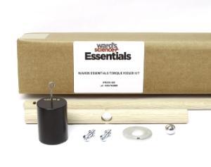 Ward's® Essentials Torque Feeler Kit