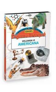 Tell Me Why: Americana Video