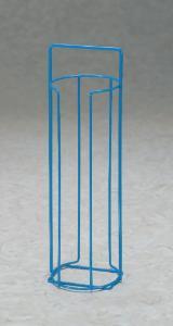 Polygrid Petri Dish Carrying Rack