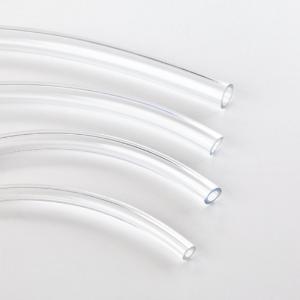 Vinyl Plastic Tubing Assortment