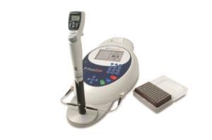Picodrop<sup>TM</sup> Microliter Spectrophotometer