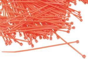 TeacherGeek Cable Ties