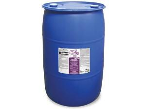 Alpet D2 Surface Sanitizer/Disinfectant