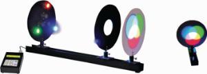 CENCO® Color Mixing Apparatus