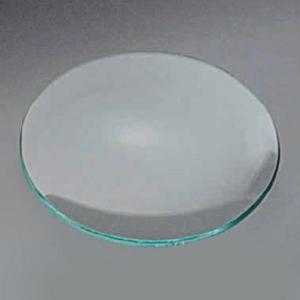 Flint Glass Watch Glasses