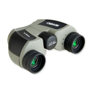 MiniScout Binoculars