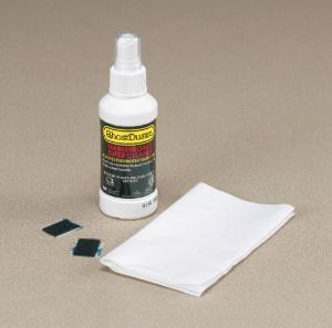 GhostDuster®Super Dry Erase Cleaner