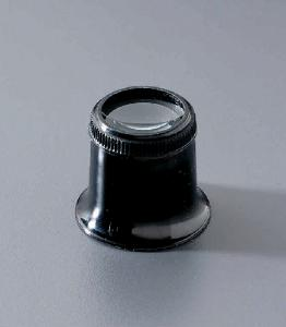 Single Eye Loupe