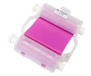 BBP®33 Label Printer and Kits, Brady®