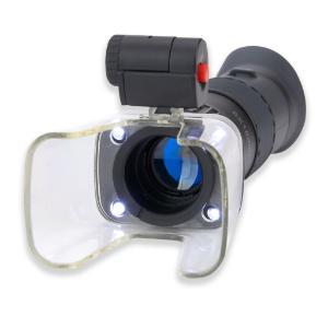 MagniScope Microscope