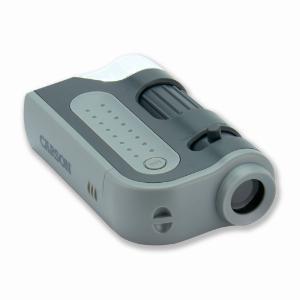 MicroBrite Plus Microscope