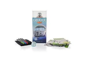 Ozobot Evo Educator Entry Kit
