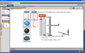 NewPath Energy Interactive Whiteboard Digital Download