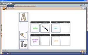 NewPath Work/Power/Machines Interactive Whiteboard Digital Download
