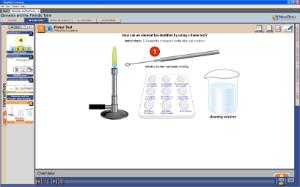 NewPath Elements/Periodic Table Interactive Whiteboard Digital Download