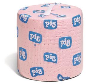 PIG® Hazmat mat roll