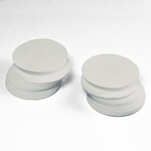 Glass Microfiber Filter Paper