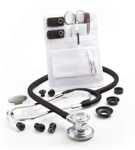 Nurse Combo-One