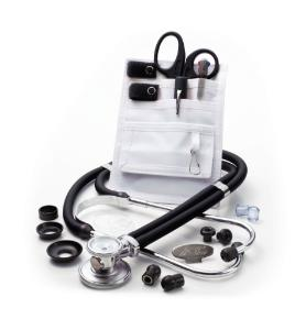 Nurse Combo Plus