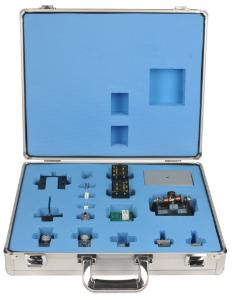 CENCO® Electricity Kits 1 and 2