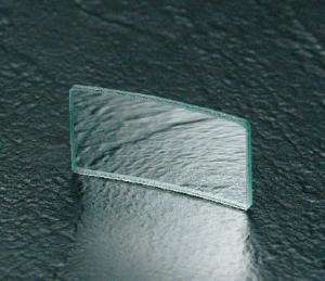 Glass Cylindrical Mirrors