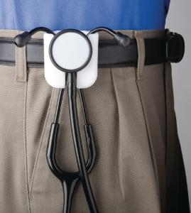ADC® Stethoscope Accessories