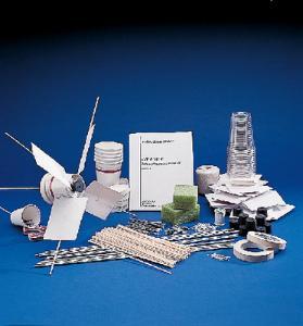 Windmills Kit