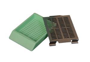 VWR® Histology Cassettes