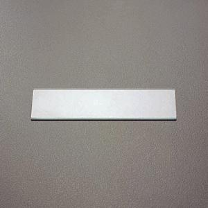 Quality Precleaned Glass Microscope Slides