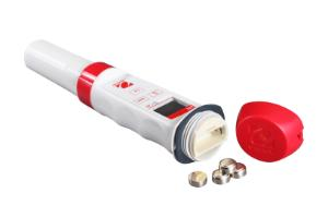 Ohaus Starter Pen Salinity Meters